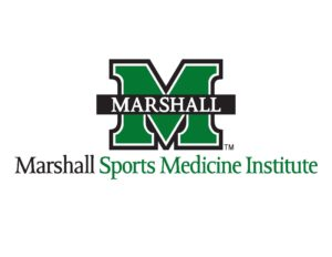 Marshall Sports Medicine-Institute - Logo_Page_1 (2)